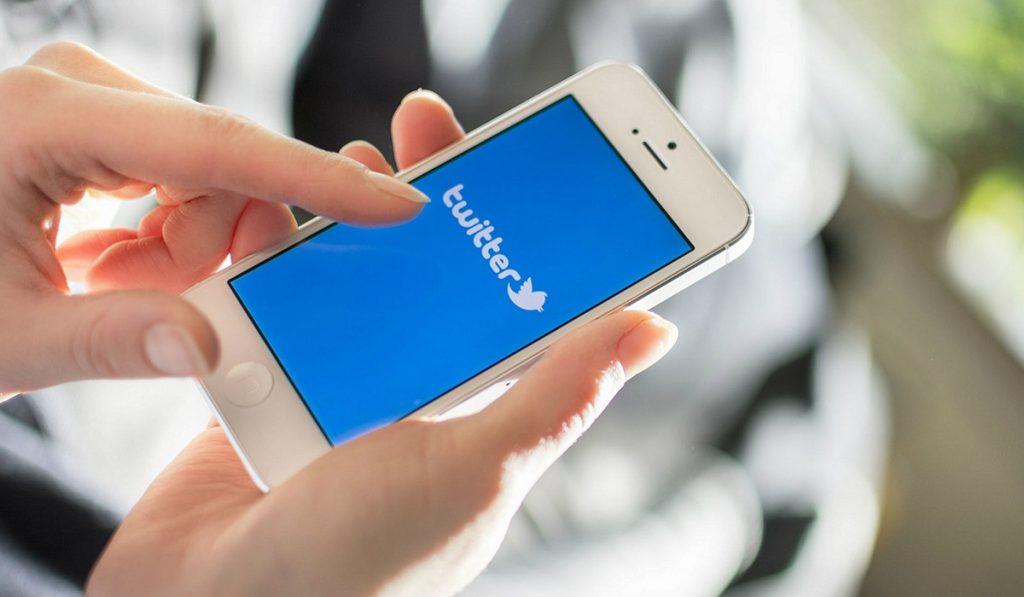 Twitter Nedir? Nasıl Kullanılır? Ne İşe Yarar?