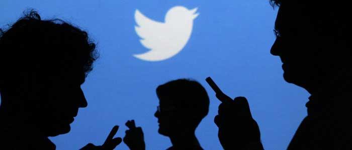 Twitter Nasıl Kullanılır?