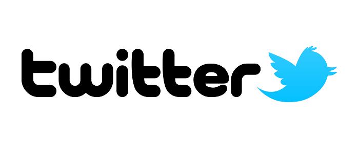 Twitter Ne İşe Yarar?