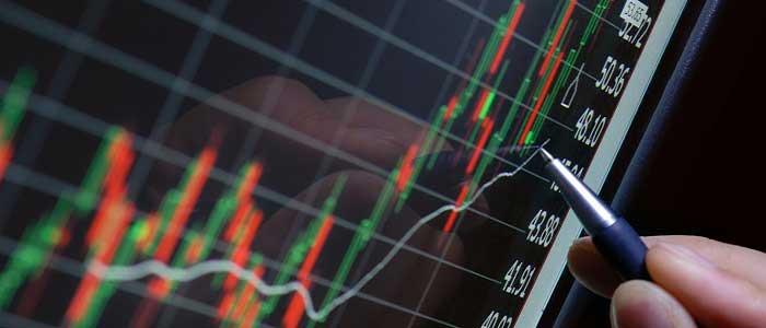 Acemi Yatırımcılar Neler Yapmalıdır?