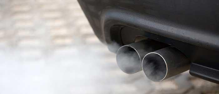 Araba Yakıtlarından Açığa Çıkan Bütün Gazlar Zararlı mıdır?