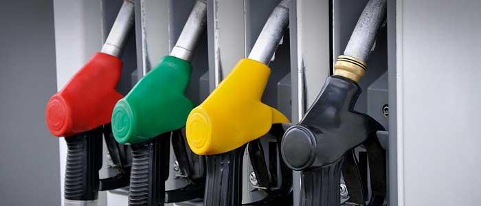 Araçlarda Yakıt Tasarrufu Nasıl Yapılır Gelin Beraber İrdeleyelim;