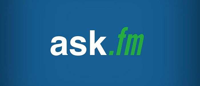 Ask.fm Ne İşe Yarar?