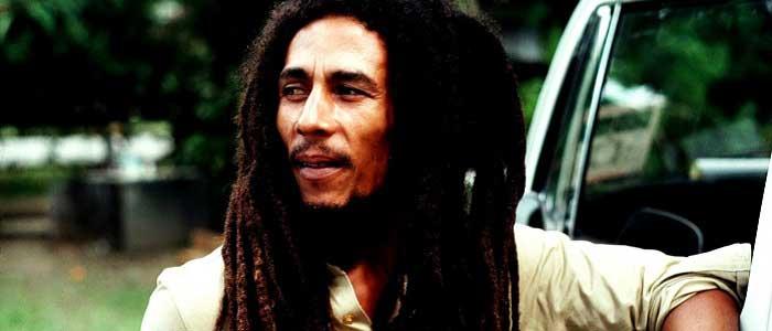 Bob Marley Kimdir?