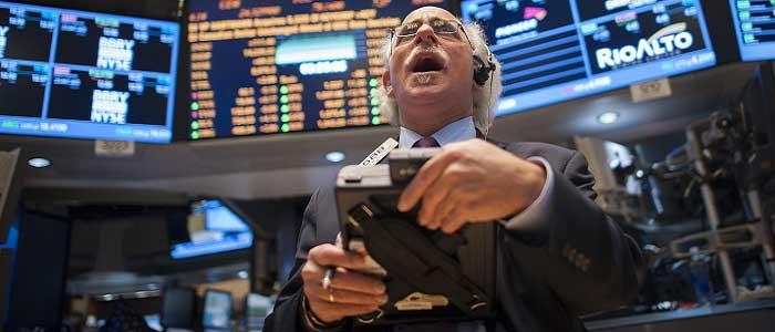 Borsa Nedir Öğrenmeden Piyasaya Girmeyin