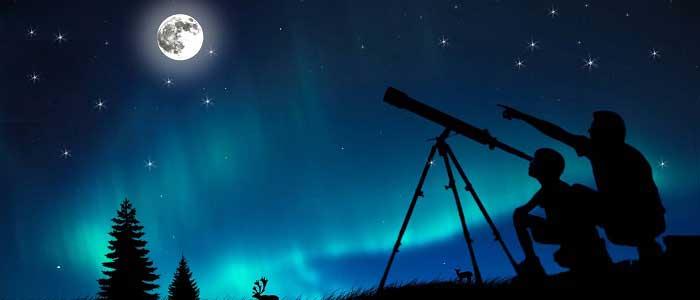 Elde Edilen Spektroskopik Veriler