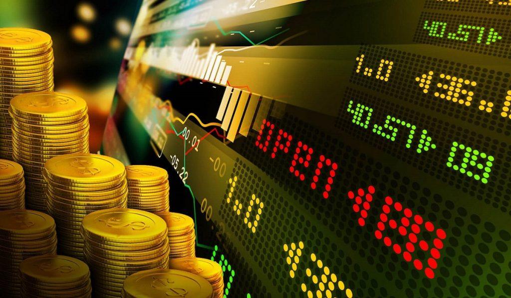 Forex ile Altın Alım Satım İşlemleri Nasıl Yapılır?