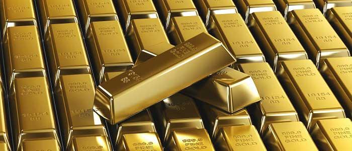 Forex Piyasasında Altın Almak ve Satmak Kolay mıdır?