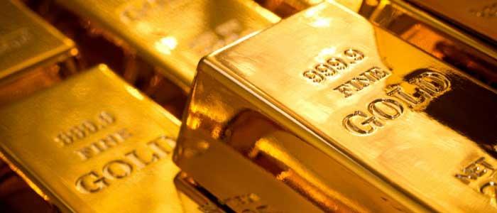 Forex Piyasasında Altın İşlemlerinden Para Kazanır mıyım?