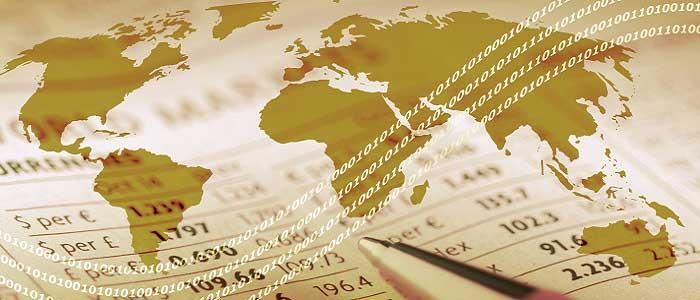 Forex'e Farklı Bir Bakış Açısı