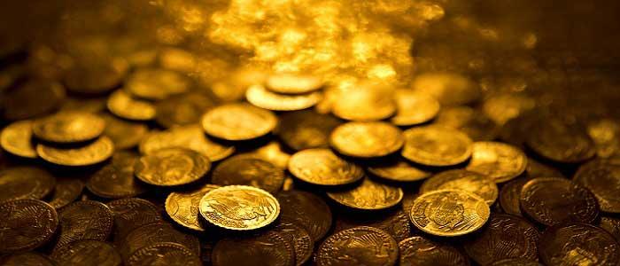 Forex'te Altın Almak ve Satmak İçin En Uygun Noktalar Nelerdir?