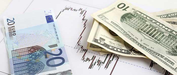 Forex'te Yatırım Yapmayı Öneriyor musunuz?