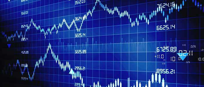 Hisse Fiyatlarındaki Değişimleri Forex'te Nasıl Avantaja Dönüştürebilirim?