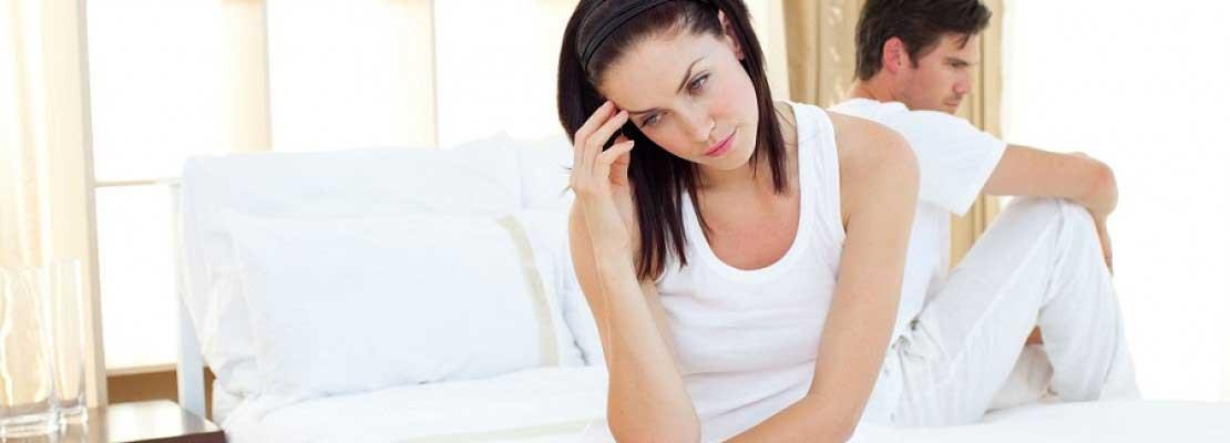 Cenk Gürbüz , uroloji, erkek urolojisi ve infertilite nedenleri