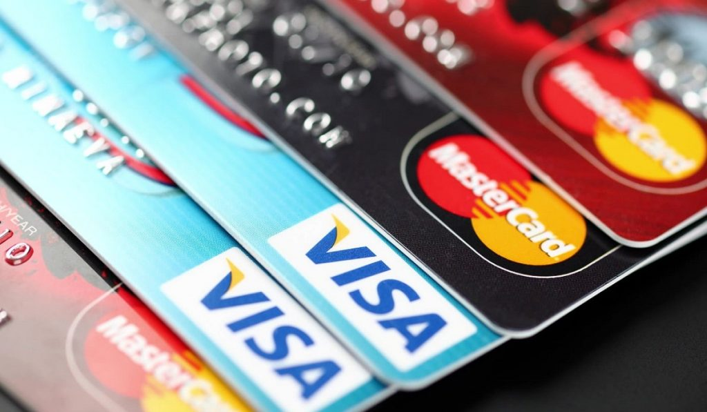 Doğru Kredi Kartı Kullanımı Nasıl Olmalıdır?