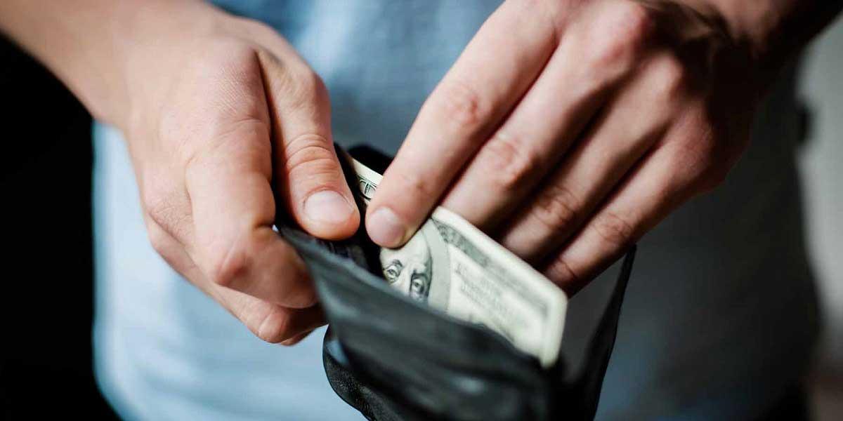 Lüks Harcamaları Azaltın