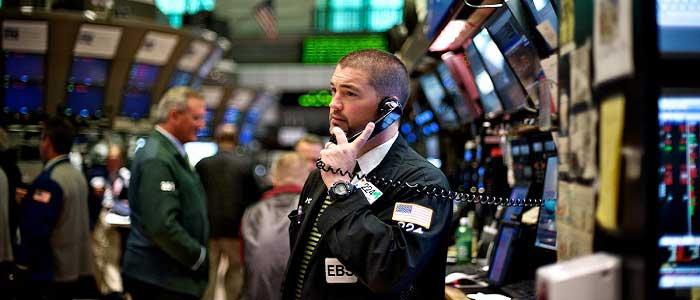 Piyasaları Dikkatle İzleyin ve Analiz Edin