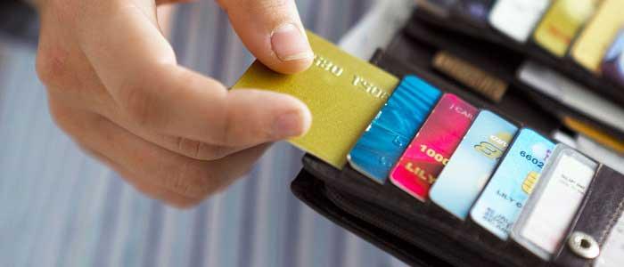 Kredi Kartını Doğru Kullanmak için Yapılması Gerekenler