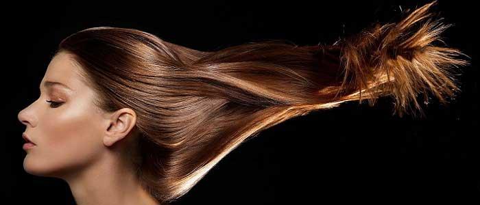 Saçları Hızlı Uzatmak ve Sağlığına Kavuşturmak İçin Yöntemler