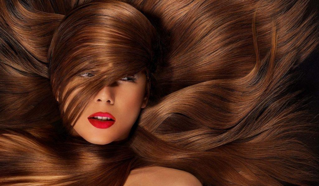 Sağlıklı Saçlar Nasıl Elde Edilir? Saçlar Daha Hızlı Nasıl Uzatılır?