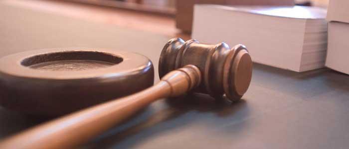Tüketici Hakem Heyetleri mi? Tüketici Mahkemeleri mi?