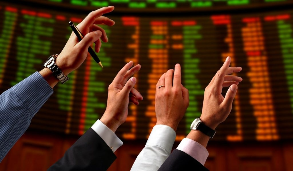 Borsaya Yeni Başlayanlar İçin Tavsiyeler