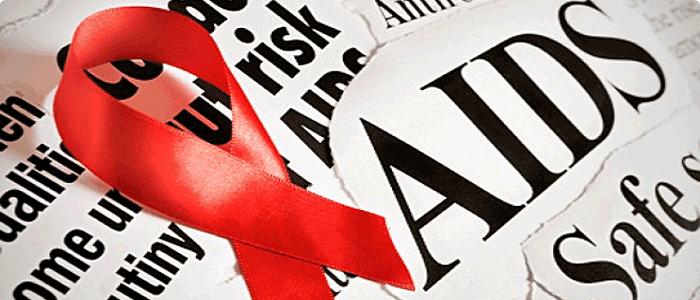 AIDS Hakkında Genel Bilgiler