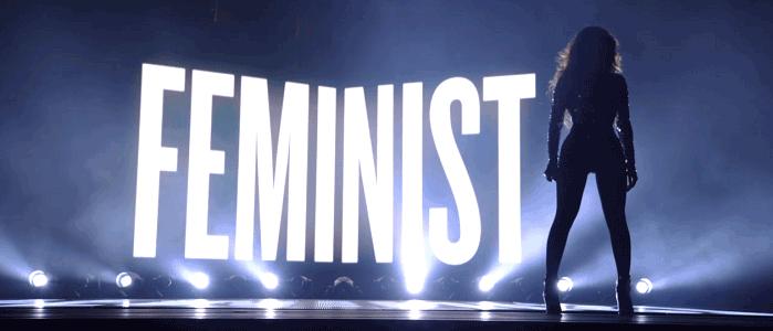 Feministlik Nedir?