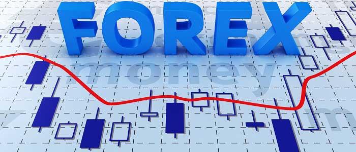 Forex Piyasasını Öğrenme Aşaması