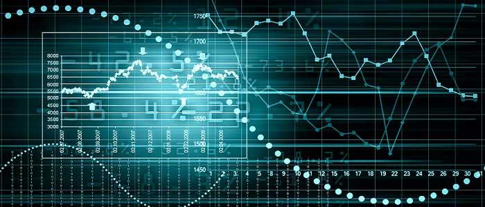 Forex Piyasası İşlemlerine Başlamak