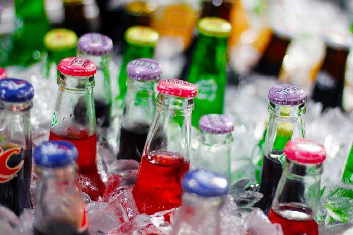 asitli içecekler ile ilgili görsel sonucu