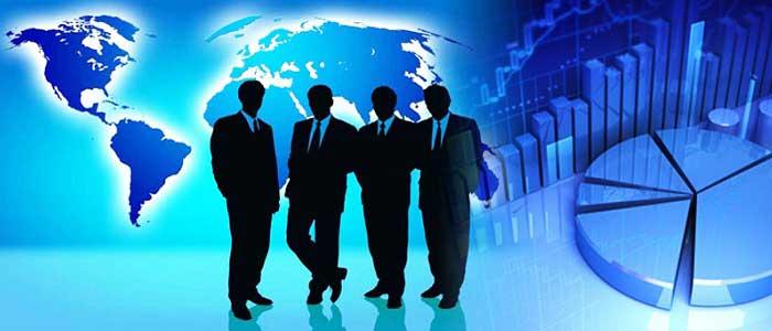 Güvenilir Foreks Firması Nasıl Bulurum?
