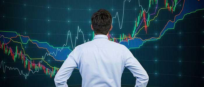 Piyasaları İzlemek ve Analiz Etmek