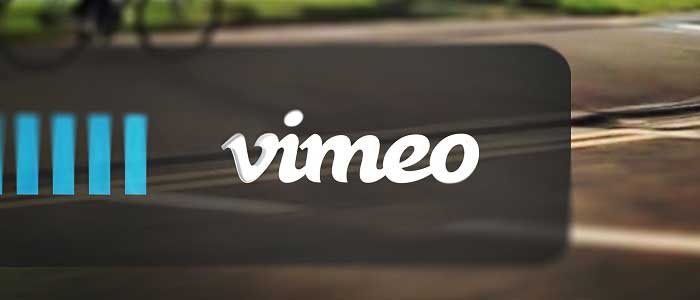 Vimeo Nedir?