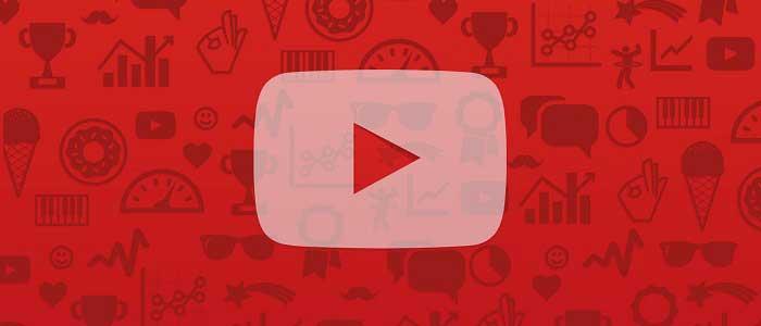 YouTube Nasıl Kullanılır?