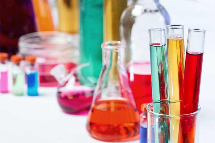 Alkoller Hakkında Bilgi; Genel Özellikleri ve Çeşitleri