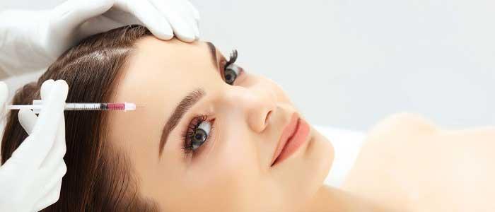 Botox Güvenli midir? Kimlere Uygulanabilir?