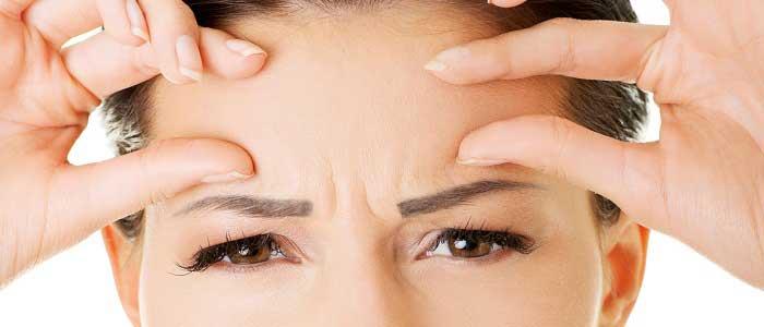 Botoxun Ömrü Ne Kadardır?