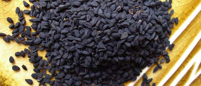 What are the benefits of black cumin?
