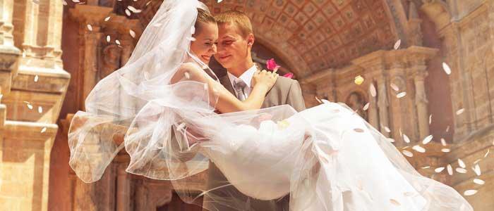 Evliliğin Avantajları Nelerdir?