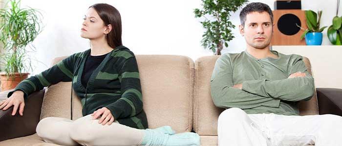Evliliğin Zor Yanları Nelerdir?