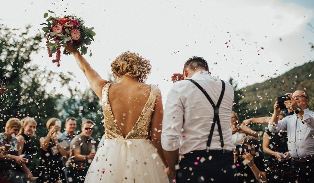 Evlilik Korkusu Nedir? Nedenleri ve Çözüm Yolları Nelerdir?