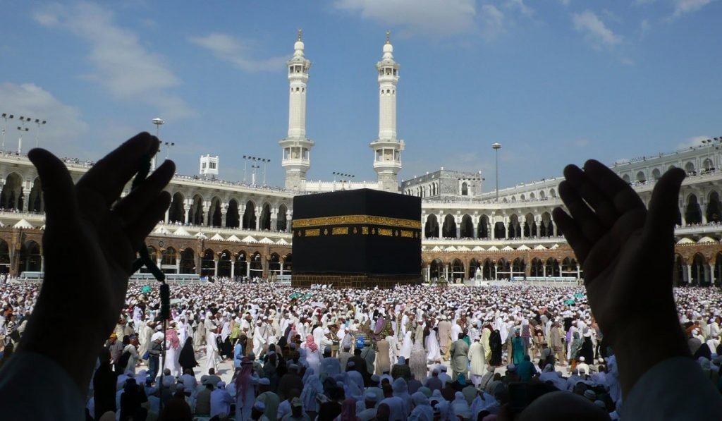 Mekke'nin Fethi, Nedenleri ve Sonuçları