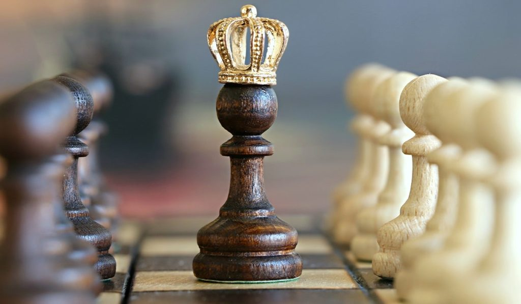 Satranç Nedir? Nasıl Oynanır? Tarihçesi Nedir?