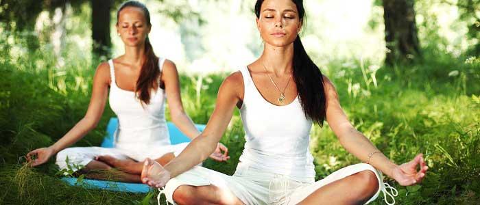 Yogaya Başlamadan Önce Bilinmesi Gerekenler
