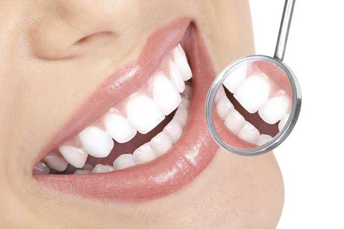 Ağız ve Diş Bakımı Nasıl Olmalıdır? Doğru Diş Fırçalama Tekniği Nedir?