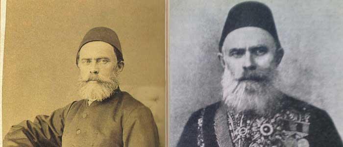 Ahmet Cevdet Paşa Kimdir?