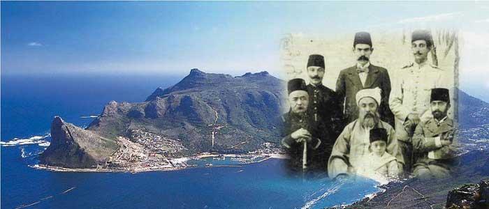 Ahmet Cevdet Paşa'nın Hayatı