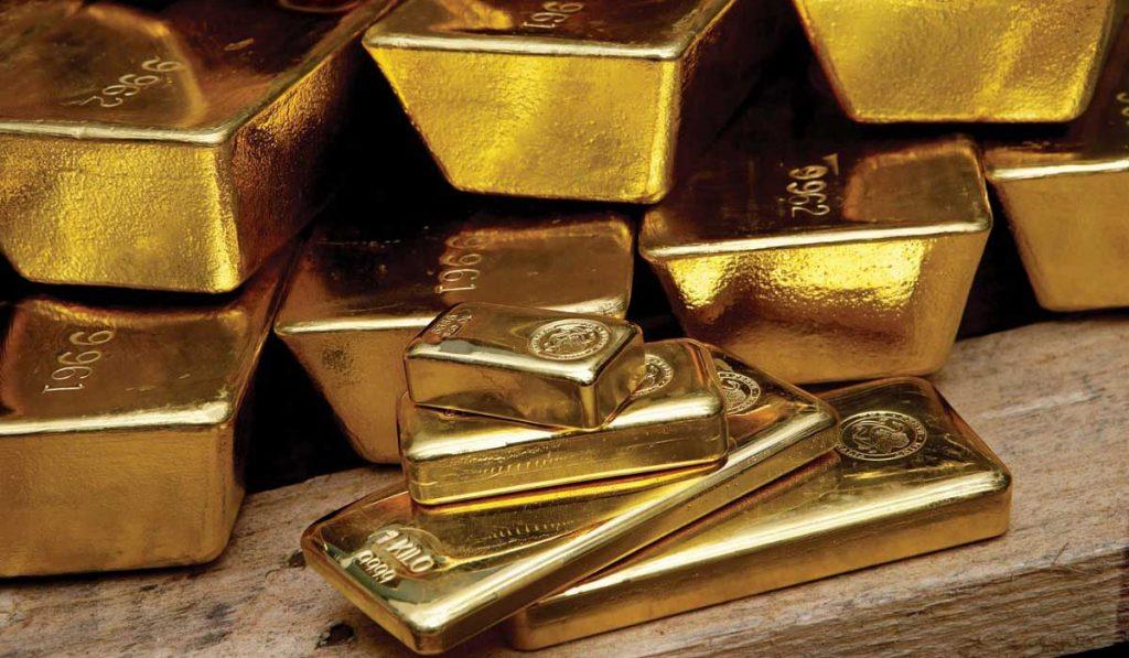 Altın Nedir? Özellikleri, Kullanım Alanları ve Çıkarıldığı Yerler