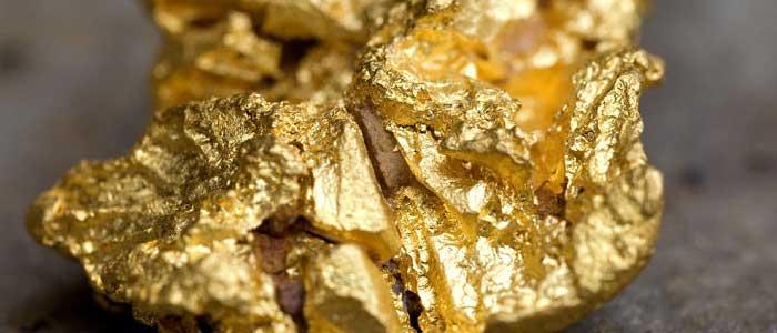 Altın Nedir?